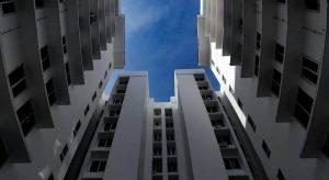 Sree Dhanya Lakewoods - Luxury Apartments in Trivandrum