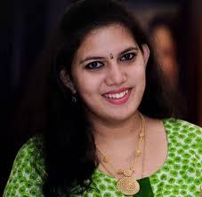 Mrs.Neenu Gopu - RJ